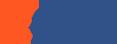 Customized CRM Software Development Company