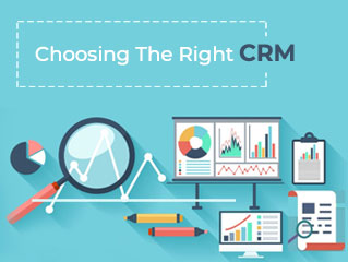 CRM software development in Delhi, ERP software development, ERP development company in delhi, CRM and ERP software development in India, crm development delhi, crm software company in delhi, crm software development company in delhi.