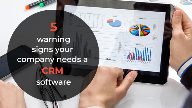 crm software companies in india,crm software in delhi,custom crm services in India,crm development company in India