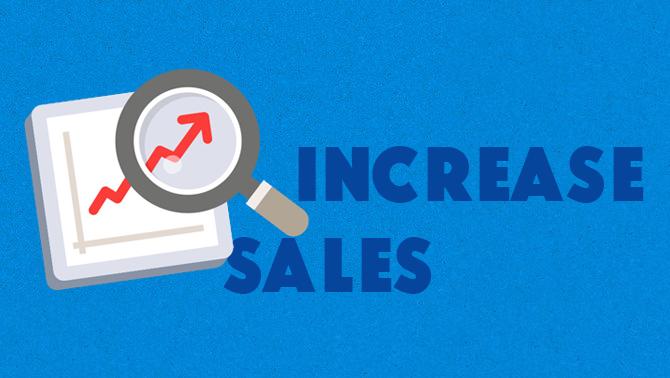 sales crm in delhi