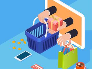 best eCommerce CRM