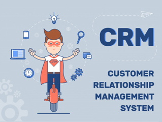 Custom crm software, crm software development, crm development services, crm software development services