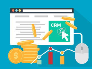 custom crm software,Custom crm software, crm software development, crm development services, crm software development services