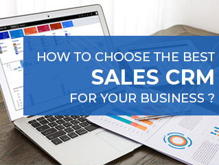 sales crm in delhi, sales management software, sales crm, Sales crm software