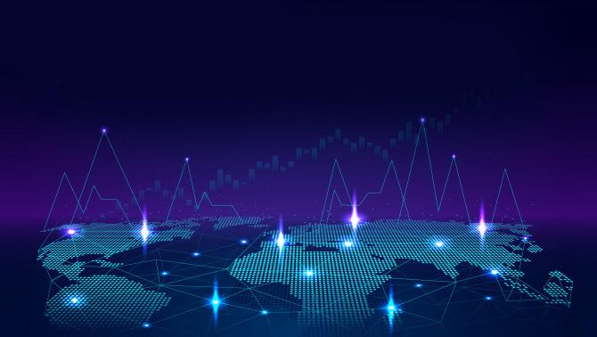Trade CRM software