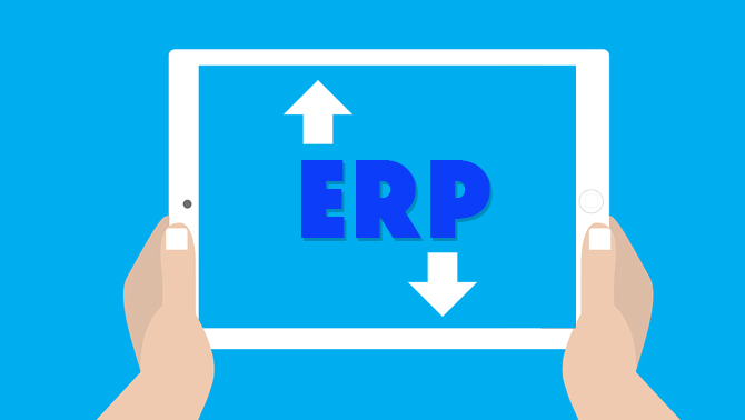 custom ERP software development,custom ERP software development,ERP software,erp software development company