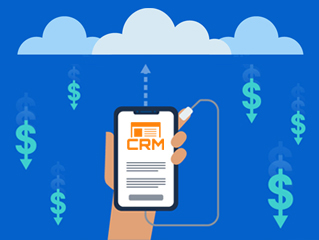 custom CRM software solutions,crm software for small business,best crm software in india,crm companies in india,Custom CRM Software Development Solutions,crm software development company,custom crm software,