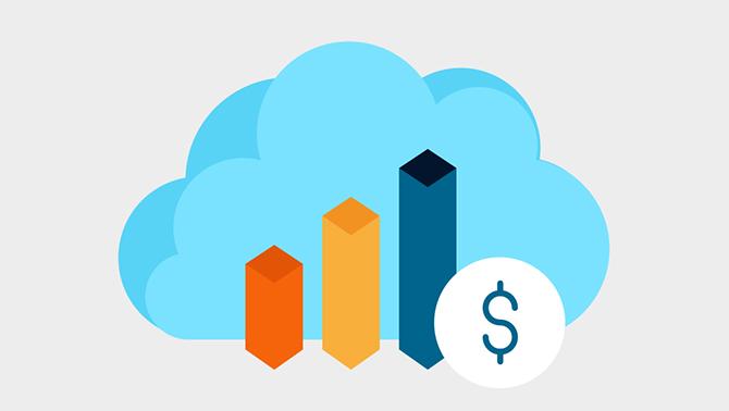 cloud crm software development