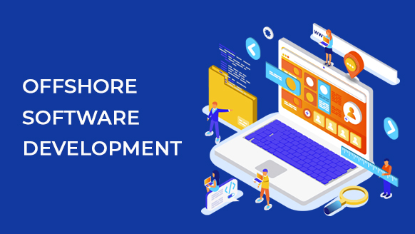 offshore software development,offshore development company,offshore development India,offshore software company,offshore software development company, offshore custom software development
