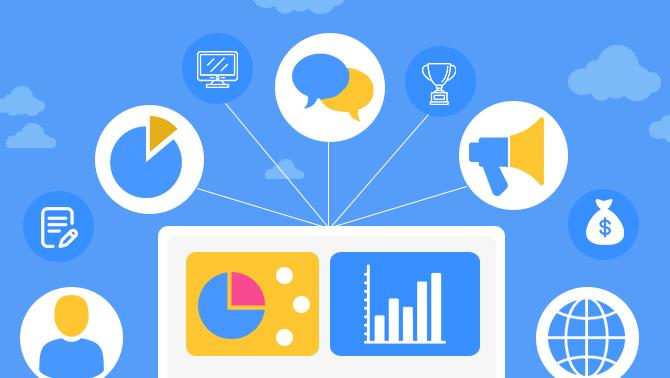 sales crm in delhi, sales management software, sales crm, Sales crm software