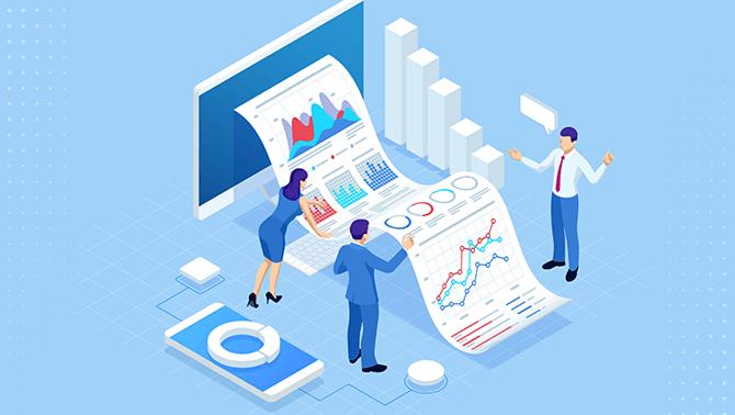 CRM Sales Management Software
